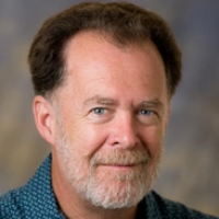 Profile photo of Mark Segraves, expert at Northwestern University