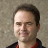 Profile photo of Mark Simons, expert at California Institute of Technology