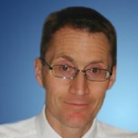 Profile photo of Mark Tarnopolsky, expert at McMaster University