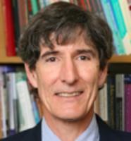 Profile photo of Mark Thoma, expert at University of Oregon