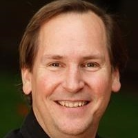 Profile photo of Mark E. Thompson, expert at University of Southern California