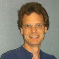 Profile photo of Mark Vessey, expert at University of British Columbia