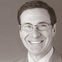 Profile photo of Mark Wainberg, expert at McGill University