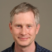 Profile photo of Mark Witte, expert at Northwestern University
