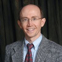 Profile photo of Mark Worden, expert at Michigan State University