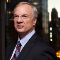 Profile photo of Mark E. Zmijewski, expert at University of Chicago
