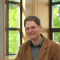 Profile photo of Markus K. Brunnermeier, expert at Princeton University