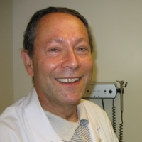 Profile photo of Markus Martin, expert at McGill University