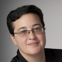 Profile photo of Marla Brettschneider, expert at University of New Hampshire