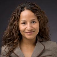 Profile photo of Marla Lujan, expert at Cornell University