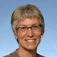 Profile photo of Marni Brownell, expert at University of Manitoba