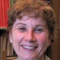 Profile Photo of Marsha Altschuler