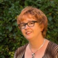Profile photo of Marsha Bryant, expert at University of Florida