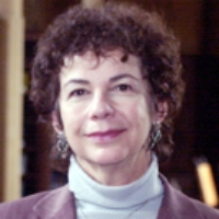 Profile photo of Marsha Kinder, expert at University of Southern California