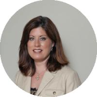 Profile photo of Marsha Matto, expert at University of Bridgeport