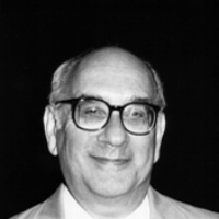 Profile photo of Marshall Cohen, expert at University of Southern California