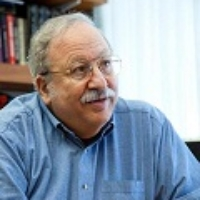 Profile photo of Marshall Ganz, expert at Harvard Kennedy School