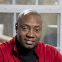 Profile photo of Marshall Shepherd