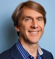 Profile photo of Marshall Van Alstyne, expert at Boston University