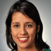 Profile photo of Marta Gonzalez, expert at Massachusetts Institute of Technology