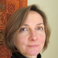Profile photo of Marta Straznicky, expert at Queen's University