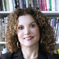 Profile photo of Marta Tienda, expert at Princeton University