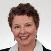 Profile photo of Martha Belury, expert at The Ohio State University