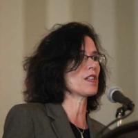 Profile Photo of Martha Biondi