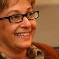Profile Photo of Martha Cleveland-Innes