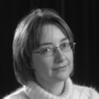 Profile photo of Martha De Francisco, expert at McGill University