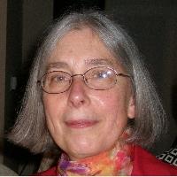 Profile photo of Martha P. Haynes, expert at Cornell University