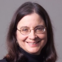 Profile photo of Martha Mutschler-Chu, expert at Cornell University