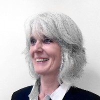 Profile photo of Martha Norkunas, expert at Middle Tennessee State University