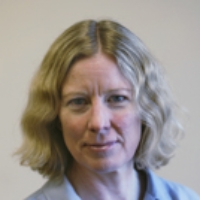 Profile photo of Martha O'Brien, expert at University of Victoria