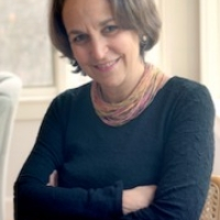 Profile photo of Martha A. Sandweiss, expert at Princeton University