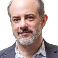 Profile Photo of Martin Antony