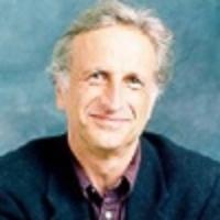 Profile photo of Martin Bunzl, expert at Rutgers University