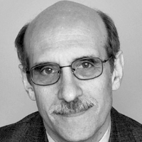 Profile photo of Martin Chalfie, expert at Columbia University