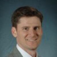 Profile photo of Martin Doyle, expert at Duke University