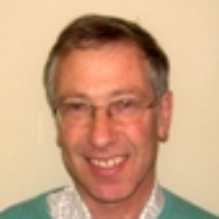 Profile photo of Martin Goodman, expert at University of Oxford