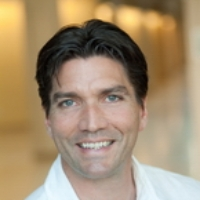Profile photo of Martin Guay, expert at Queen's University