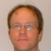 Profile photo of Martin Jagersand, expert at University of Alberta