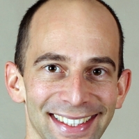 Profile photo of Martin Jonikas, expert at Princeton University