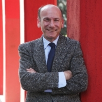 Profile photo of Martin H. Kaplan, expert at University of Southern California