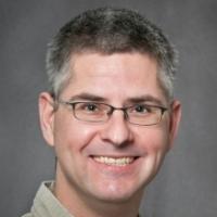 Profile photo of Martin Karsten, expert at University of Waterloo