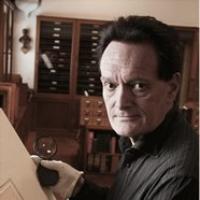 Profile photo of Martin Kemp, expert at University of Oxford