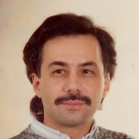 Profile photo of Martin Légaré, expert at University of Alberta