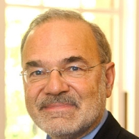 Profile photo of Martin L. Levine, expert at University of Southern California