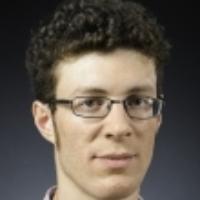 Profile Photo of Martin Lysy