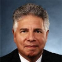 Profile photo of Martin T. Schechter, expert at University of British Columbia